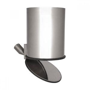 automatik-klappe-selbstschliessend-edelstahl-r-250-mm