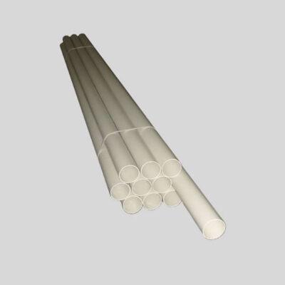 GV-PVC-PIPE---50MM